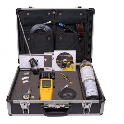 Air Sampling/Industrial Hygiene rentals