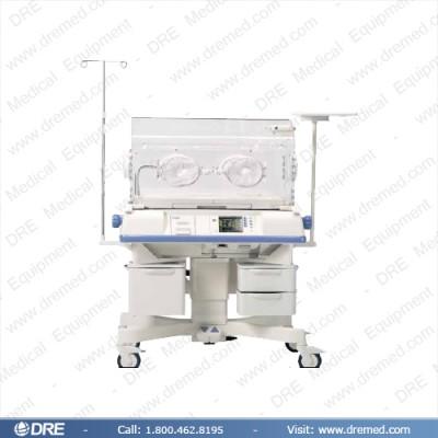 Air-Shields C-2000 Infant Incubator