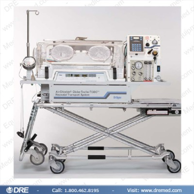 air shields ti 500 infant incubator rental rh kwipped com
