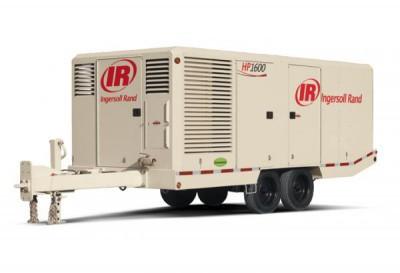 Air Compressor rentals