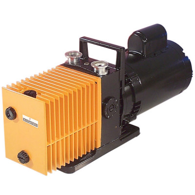 Alcatel Model M2008 A Vacuum Pump