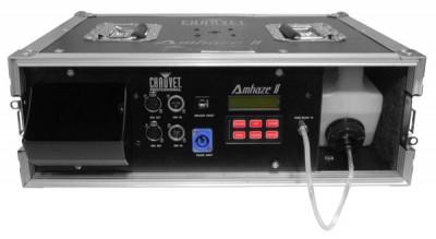 AmHaze 2 Professional Haze Machine