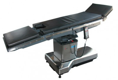Steris Amsco® 3080RL Surgical Table