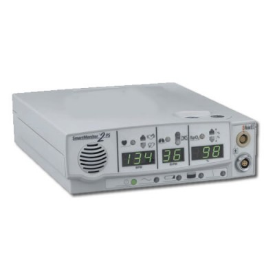 Apnea Monitor rentals