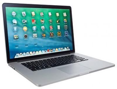 2014 Apple Mac Pro