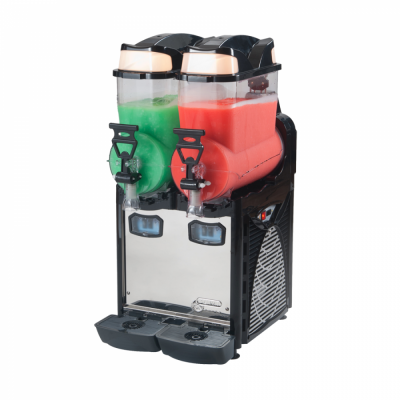 Eurodib USA OASIS2 Frozen Drink Machine