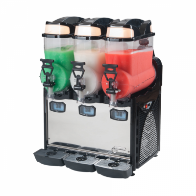 Eurodib USA OASIS3 Frozen Drink Machine
