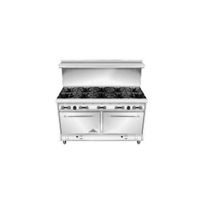 Comstock-Castle F3226-36-1RB 60