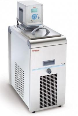 ARCTIC A25 Refrigerated Circulator, 12L, 115V
