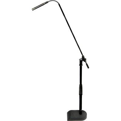 Audix Microboom Microphone