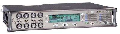 Audio Recorders & Player rentals