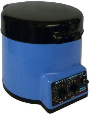 Next Advance Bullet Blender Bead STORM Bead Mill Homogenizer Extended Warranty 4-Year