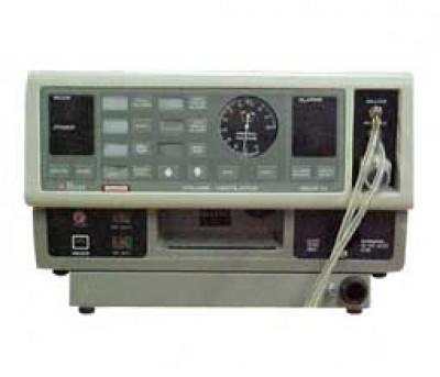 Bear 33 Portable Volume Ventilator