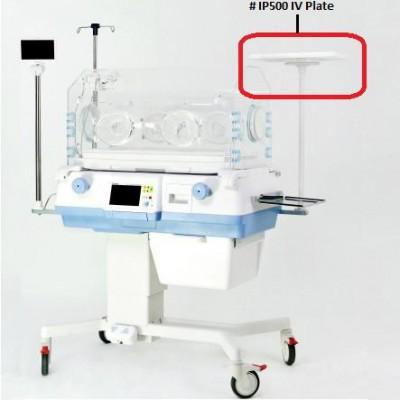 BT-500 Infant Incubator