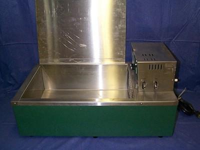 Neslab EX-40000 Bath/Circulator