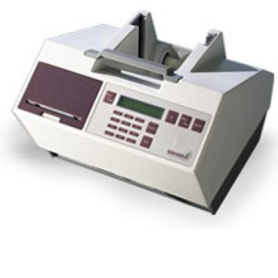 Bone Sonometer rentals
