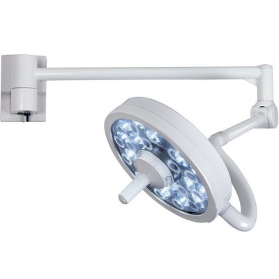 Medical Lighting Rentals And Leases   KWIPPED