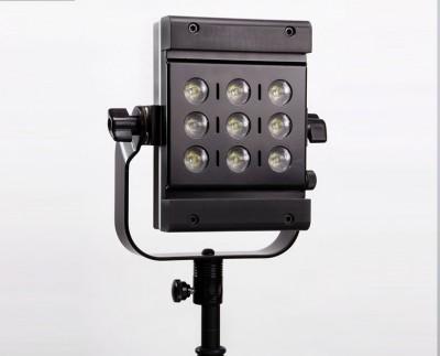 LEDZ Light Kit - Brute 9, Brute 16 and Mini-Par