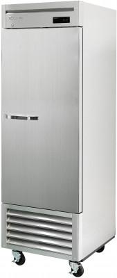 Blue Air BSR23-HC Commercial Refrigerator