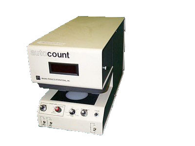 IPI Inc. AutoCount