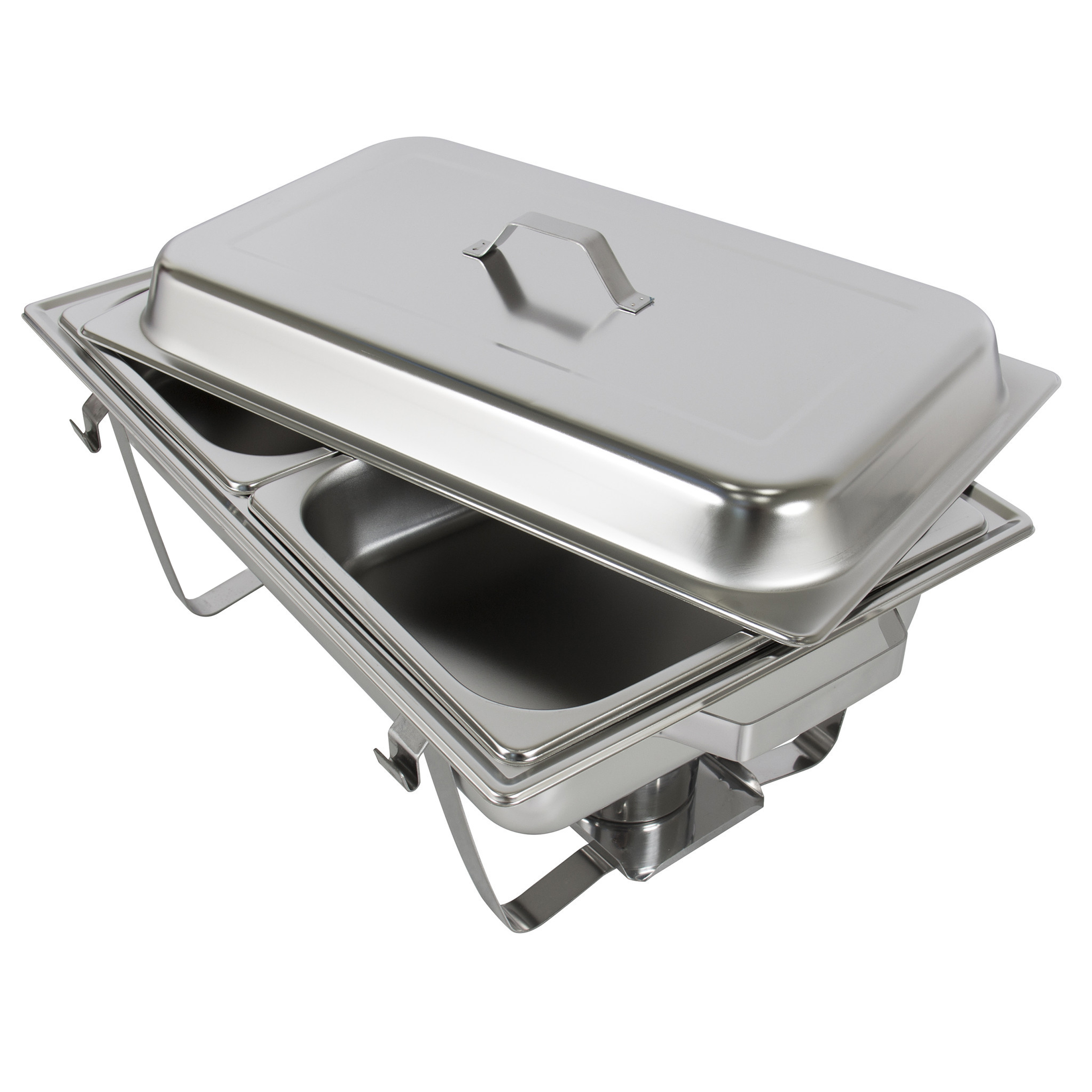 catering item rentals and leases kwipped rh kwipped com disposable buffet trays with lids catering buffet trays with lids