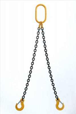 Chain Sling rentals