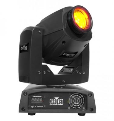 Chauvet Spot 250 Stage Light