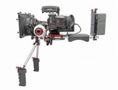 Sony FS100 Filmmaker Package