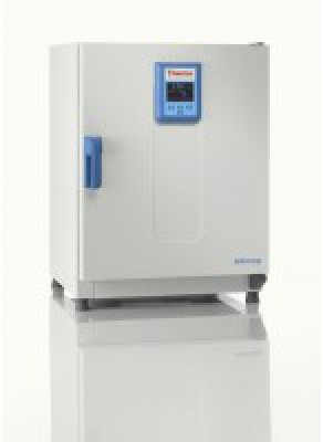 Thermo Class 100 Cleanroom Oven, 2.6 cu ft, 240V