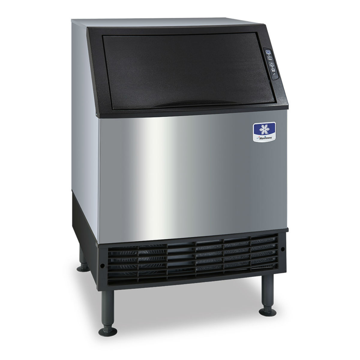 commercial ice machine rental near me