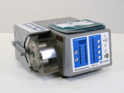 Conmed 3M 87000 87k Arthroscopy Pump