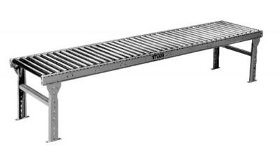 Conveyor rentals