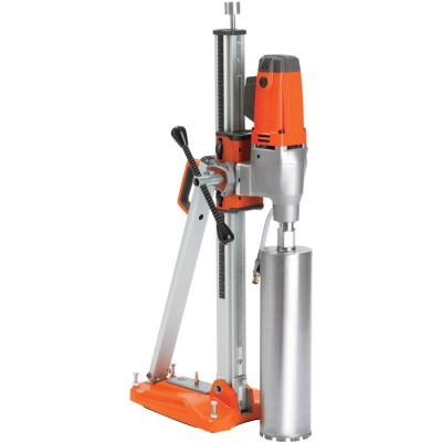 Concrete Coring Drill rentals