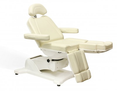Treatment Tables & Chair rentals