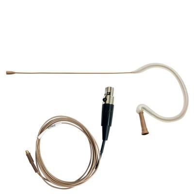 Countryman E6i Omnidirectional Earset Microphone