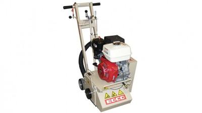 EDCO CPM10 Walk-Behind Scarifier