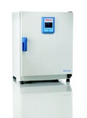 Thermo Scientific Heratherm IGS180 Microbiological Incubator - 6.85 cu ft