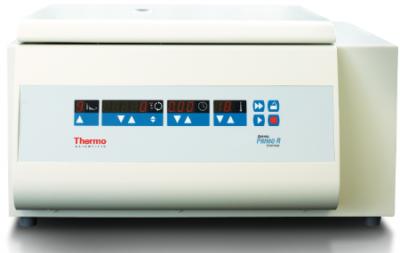 Thermo Scientific Primo R Centrifuge