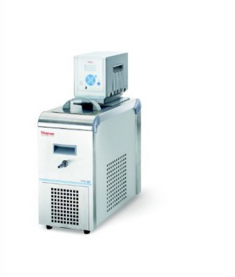 ARCTIC A5B Refrigerated Circulator,  20L