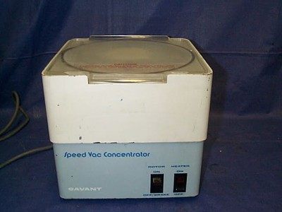 Savant SVC 1004 Concentrator