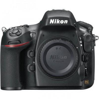 Nikon D4 DSLR HD Camera