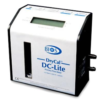 BIOS DryCal DC-Lite Calibrator