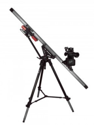 Matthews Float Cam Multifunctional DC Slider