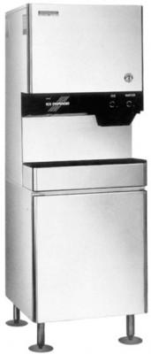Hoshizaki DCM-751BAH Ice Dispenser