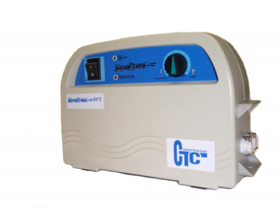 CTC Vasopress VP500 DVT sequential compression device