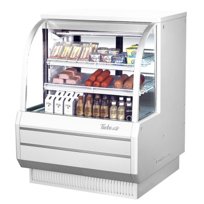 Food Display Rentals And Leases Kwipped