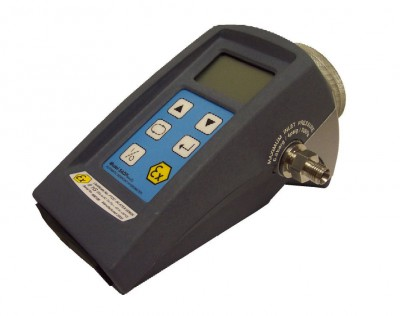 Delta Instruments SADP-GY-IS Dew Point Meter