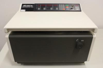 Hettich Rotanta/AP Type 4302-01 Centrifuge