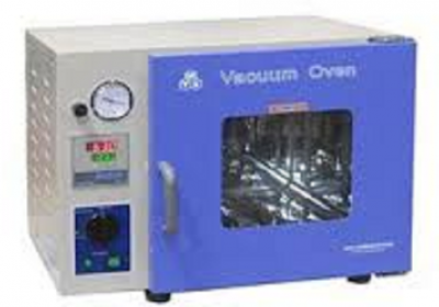 DZF 6050 Vacuum oven,