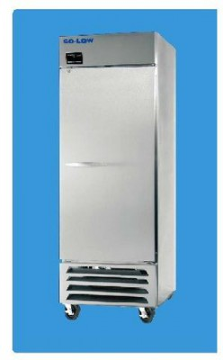 Platinum Series Freezers by So-Low (27 Cu Ft)